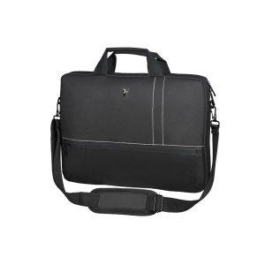 Сумка для ноутбука 2E CBN516 (2E-CBN516BK) черный