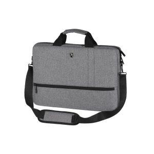 Сумка для ноутбука 2E CBN516 (2E-CBN516GR) серый
