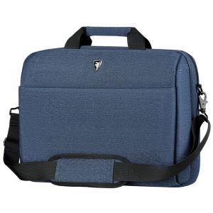 "Сумка для ноутбука 2E Melange 16"" CBN9165NV"