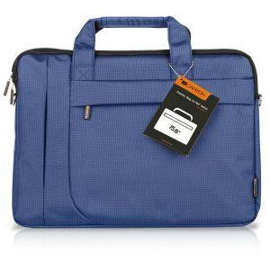 Сумка для ноутбука CANYON CNE-CB5BL3 15.6 синий