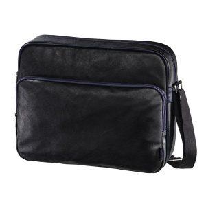 Сумка для ноутбука Hama Quarterbag (00101242)