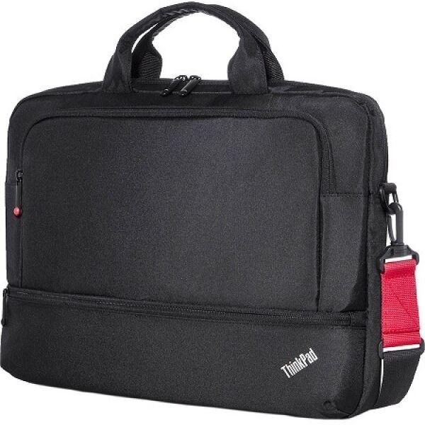 "Сумка Lenovo ThinkPad Essential 15.6"" (4X40E77328)"