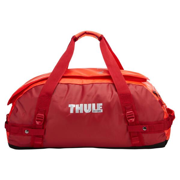 Сумка Thule Chasm 90L (красный)