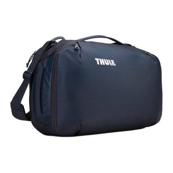 Сумка Thule Subterra Carry-On TSD-340 (синий)