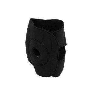 Суппорт колена регулируемый BRADEX SF 0244