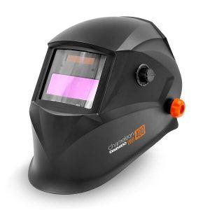 Сварочная маска Daewoo Power DWH 400