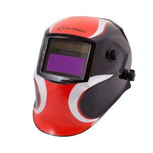 Сварочная маска ELAND Helmet Force 505.1