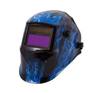 Сварочная маска ELAND Helmet Force 505.2