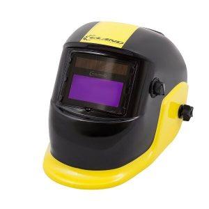 Сварочная маска ELAND Helmet Force 505.4
