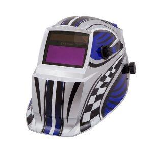 Сварочная маска ELAND Helmet Force 805.1