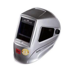 Сварочная маска Fubag Blitz 4-13 SuperVisor Digital (31565)