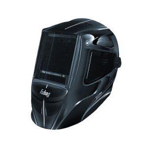 Сварочная маска Fubag Ultima 5-13 SuperVisor (31535)