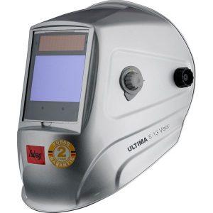 Сварочная маска Fubag Ultima 5-13 Visor (992530)