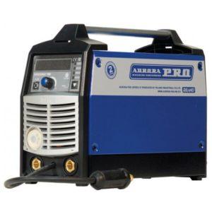 Сварочный аппарат AuroraPRO 180 IGBT SPEEDWAY