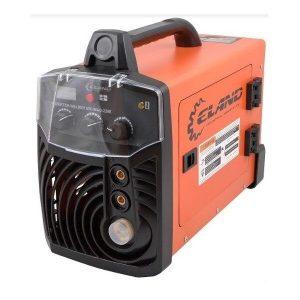 Сварочный аппарат ELAND MIG/MMA 222 E