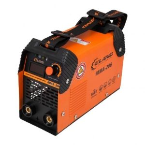 Сварочный аппарат ELAND MMA-206