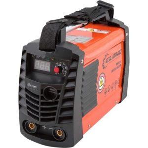 Сварочный аппарат ELAND MMA-257