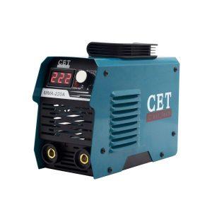Сварочный инвертор CET C'EST Tech MMA-220A