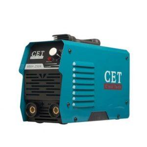Сварочный инвертор CET C'EST Tech MMA-250A