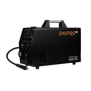 Сварочный инвертор Dnipro-M SAB-310