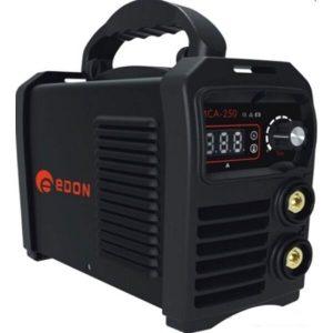 Сварочный инвертор Edon ИСА-250