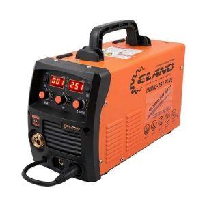 Сварочный аппарат ELAND INMIG-251 PLUS