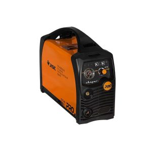 Сварочный инвертор Сварог Pro CUT 45 (L202) 92570