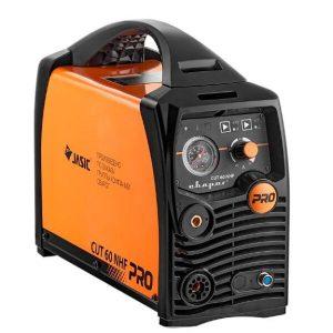Сварочный инвертор Сварог Pro CUT 60 NHF (L2060A) 96552
