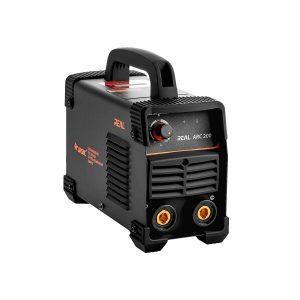 Сварочный инвертор Сварог REAL ARC 200 (Z238N) black 95882