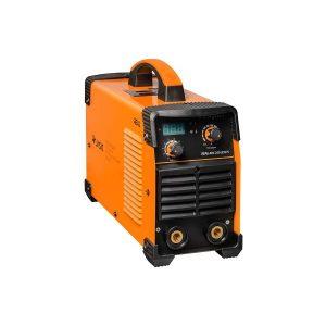 Сварочный инвертор Сварог REAL ARC 250 (Z227) 95492