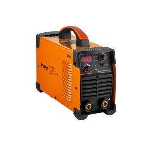Сварочный инвертор Сварог REAL ARC 250D (Z226) 95994