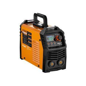 Сварочный инвертор Сварог REAL Smart ARC 160 (Z28103) 97992