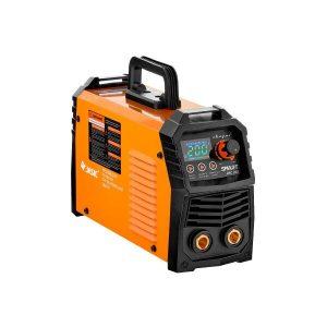 Сварочный инвертор Сварог REAL Smart ARC 200 (Z28303) 97984