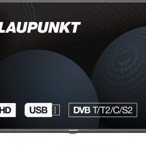 Телевизор Blaupunkt 40FB965T