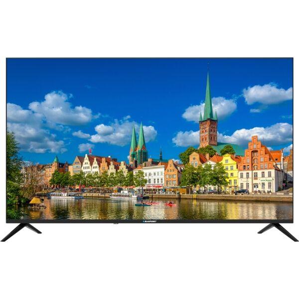 Телевизор Blaupunkt 50UN265T