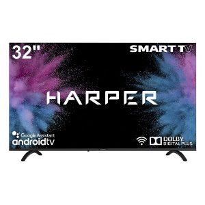 Телевизор Harper 32R720TS