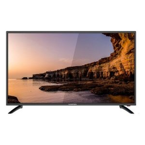 Телевизор Harper 43F6750TS