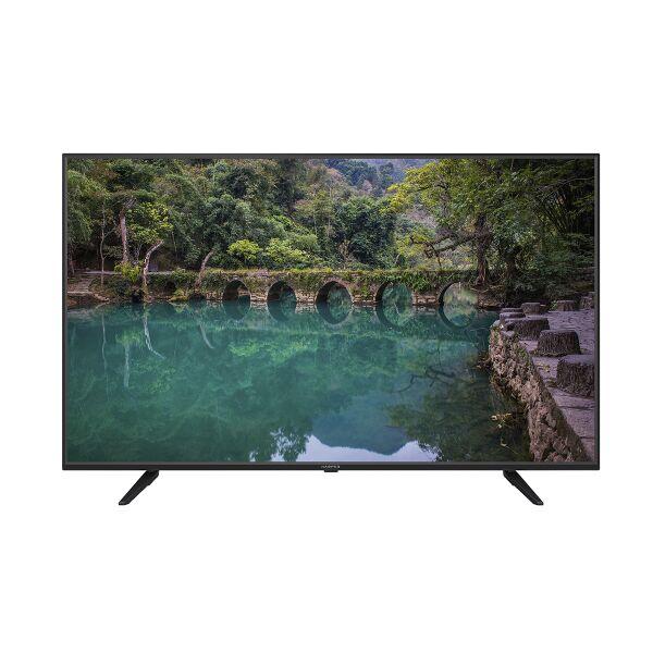 Телевизор Harper 65U660TS