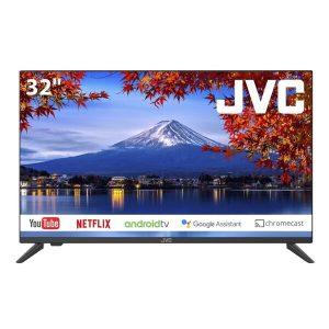 Телевизор JVC LT-32MU208