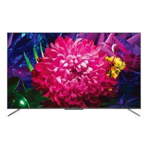 Телевизор LED TCL 50C715