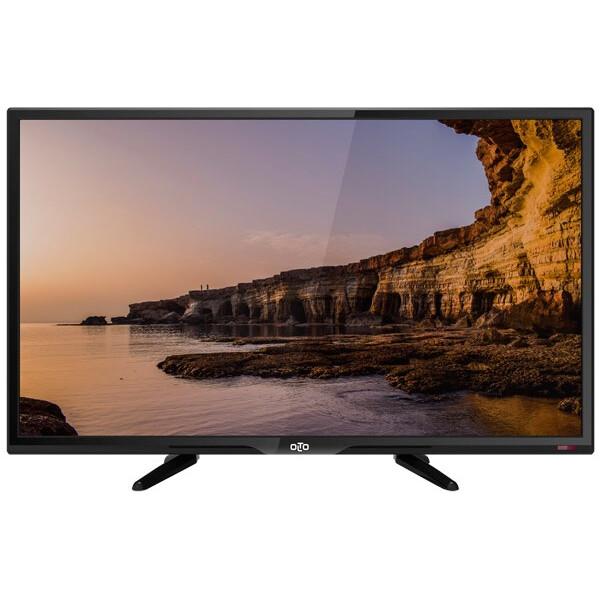 Телевизор OLTO 22F337