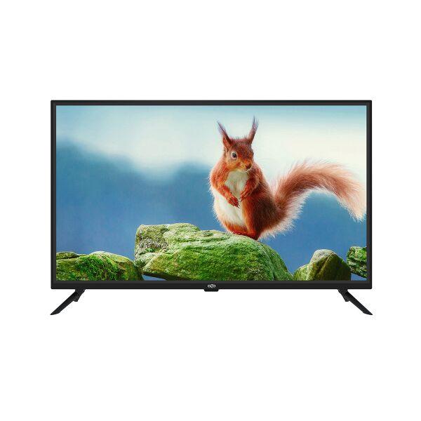 Телевизор Olto 32T20H