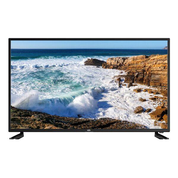 Телевизор Olto 43T20H