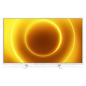 Телевизор Philips 32PFS5605/60
