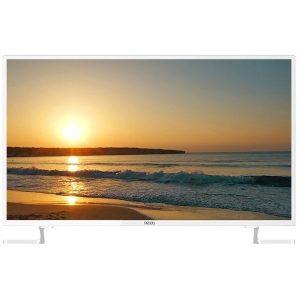 Телевизор POLAR P32L35T2C