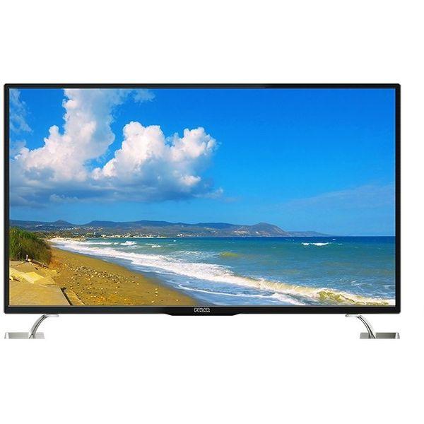 Телевизор POLAR P43L33T2C