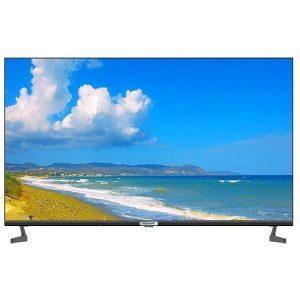 Телевизор POLARLINE 43PL52STC-SM