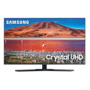 Телевизор SAMSUNG UE43TU7540UXRU