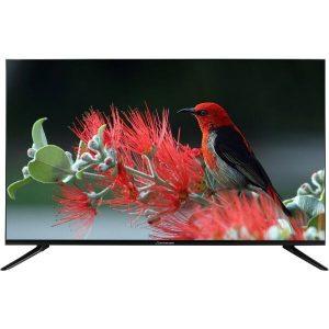 Телевизор Schaub Lorenz SLT32S5550