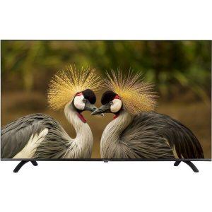 Телевизор SCHAUB LORENZ SLT50SU7500